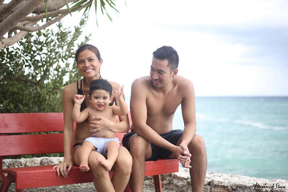 HannahShanPhotography-Family-JET-1.jpg