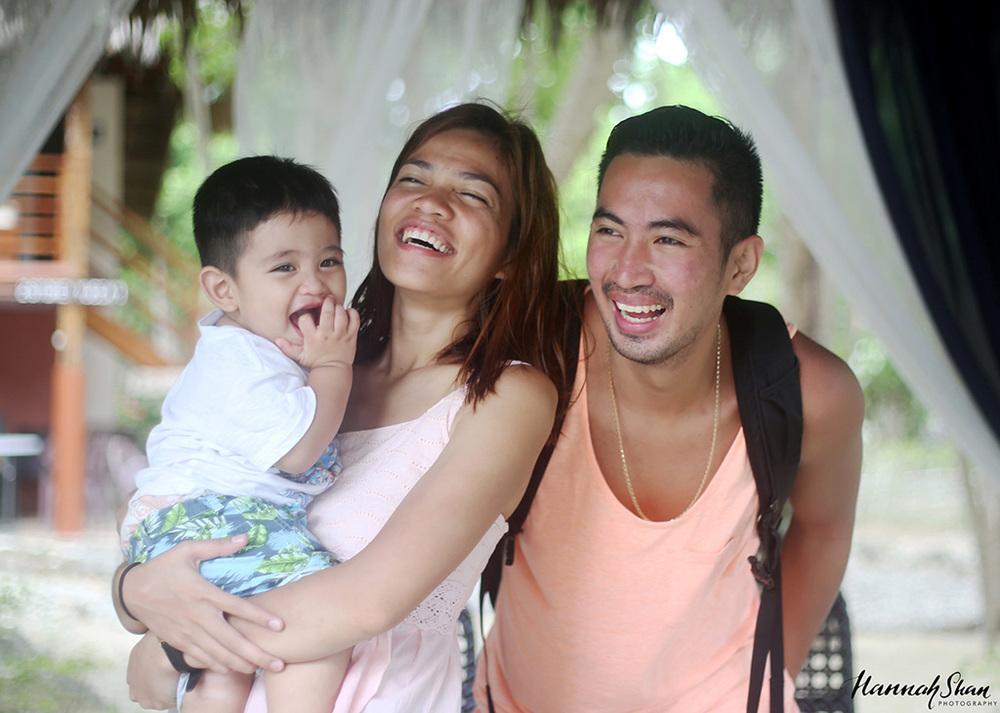HannahShanPhotography-Family-JET-5.jpg