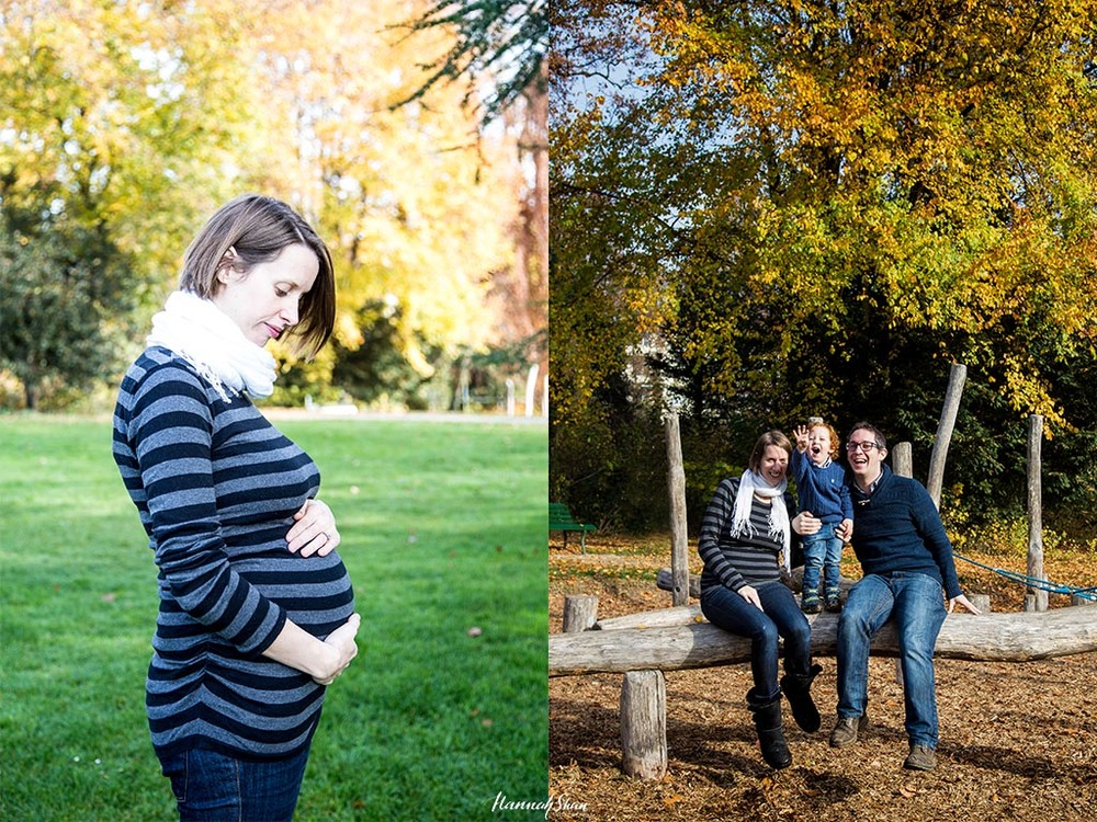 HannahShanPhotography-Lausanne-Family-Winn-2.jpg