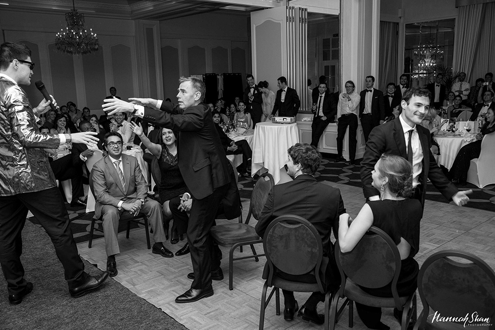HannahShanPhotography-Lausanne-Events-IMD-10.jpg