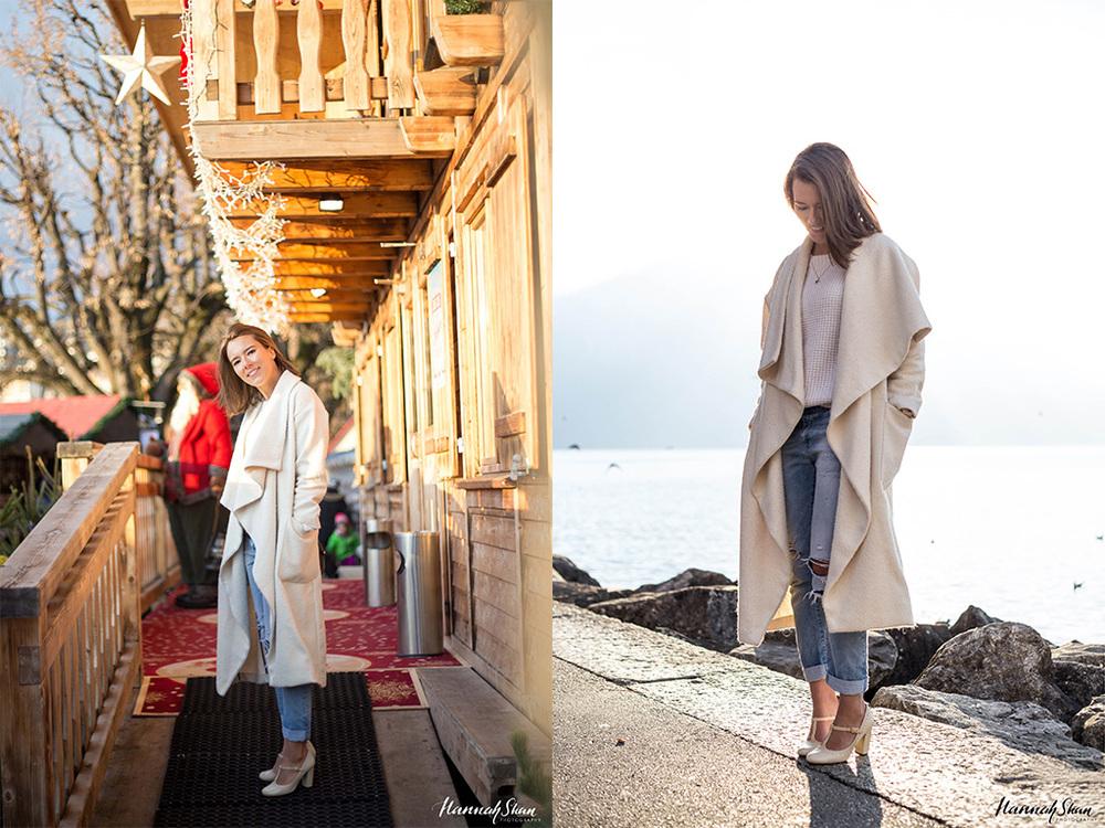 HannahShanPhotography-Lausanne-Montreux-Christmas-Market-3.jpg