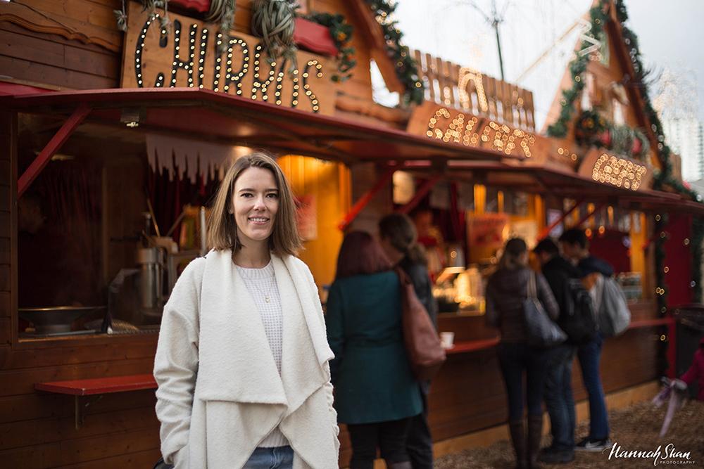 HannahShanPhotography-Lausanne-Montreux-Christmas-Market-7.jpg