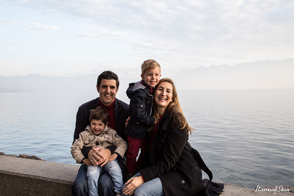 HannahShanPhotography-Lausanne-Ouchy-Family-TR-1.jpg