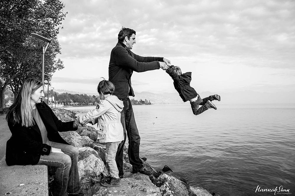 HannahShanPhotography-Lausanne-Ouchy-Family-TR-4.jpg