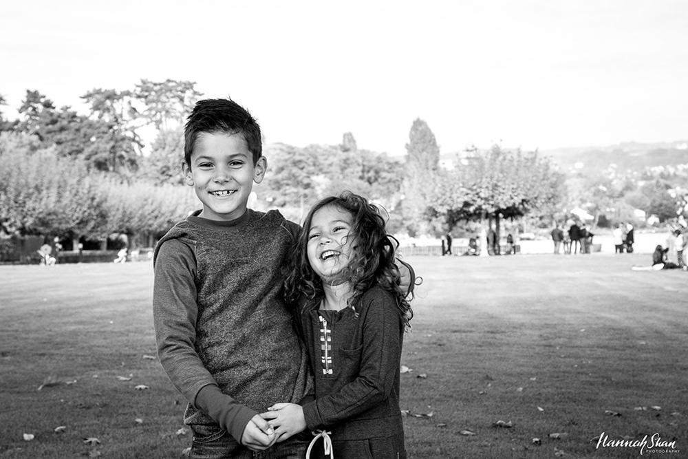 HannahShanPhotography-Lausanne-St-Sulpice-Family-MM-1.jpg