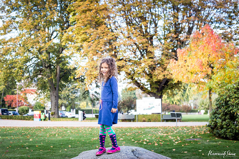HannahShanPhotography-Lausanne-St-Sulpice-Family-MM-7.jpg