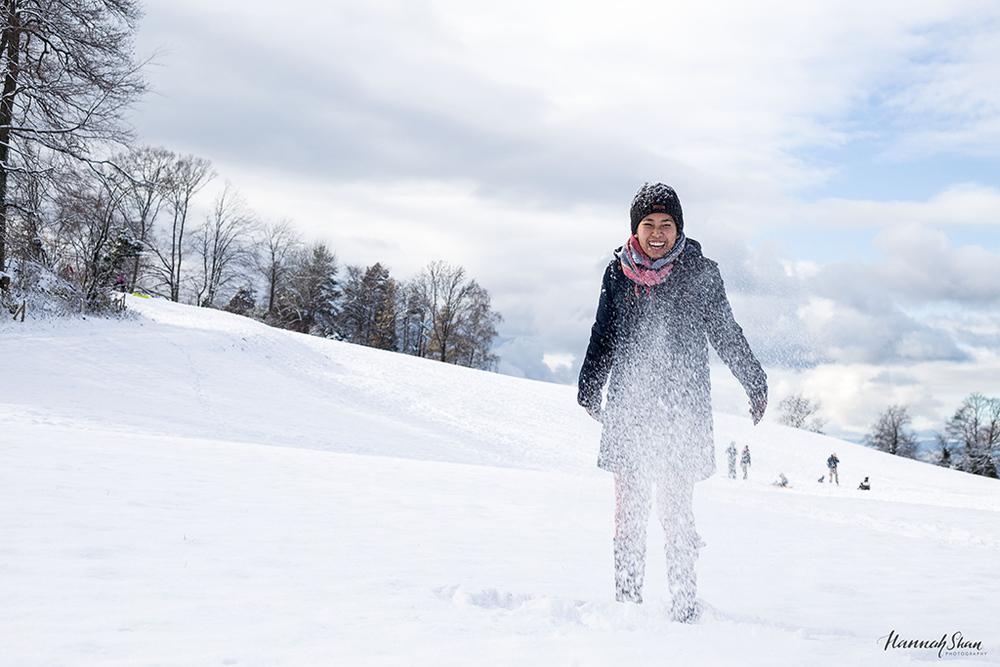 HannahShanPhotography-Lausanne-Snow-1.jpg