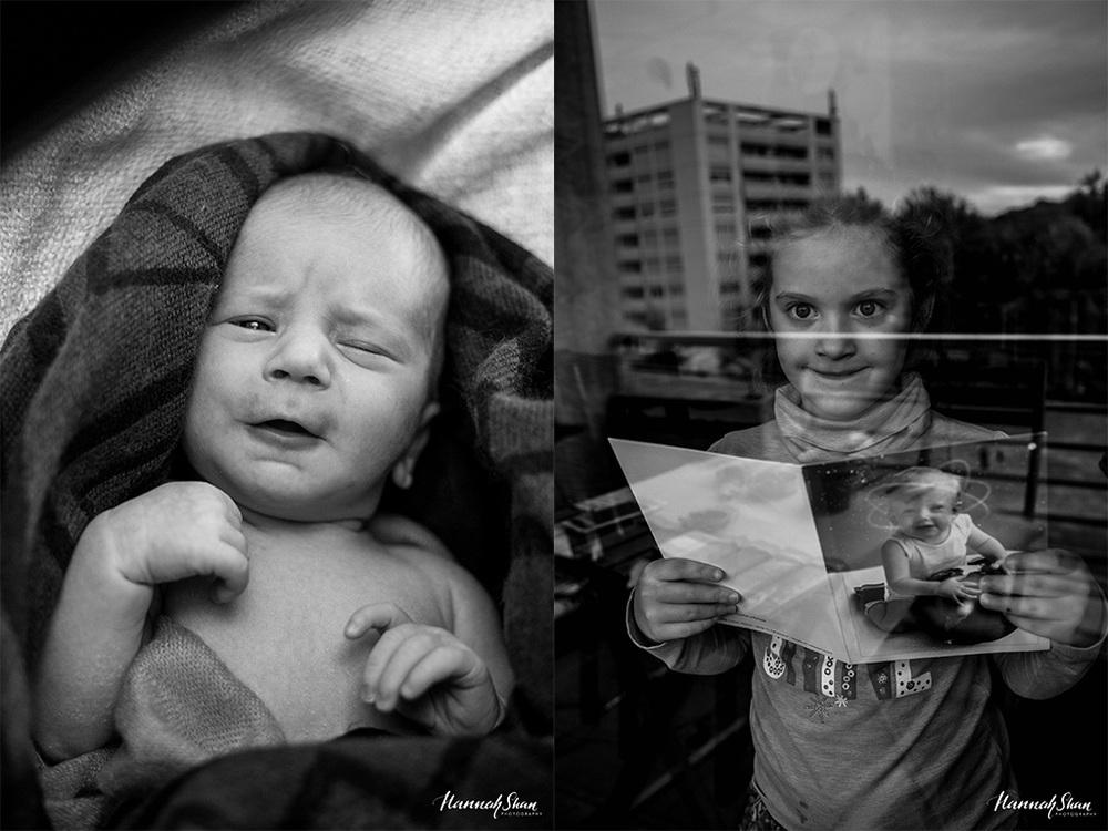 HannahShanPhotography-Lausanne-Family-Newborn-N-2.jpg