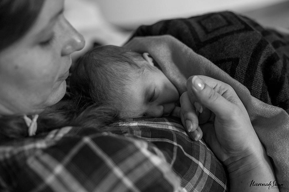 HannahShanPhotography-Lausanne-Family-Newborn-N-1.jpg