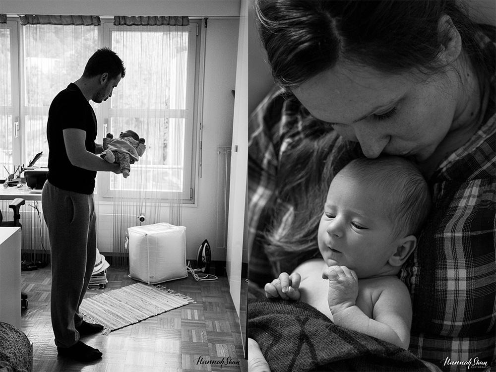 HannahShanPhotography-Lausanne-Family-Newborn-N-5.jpg