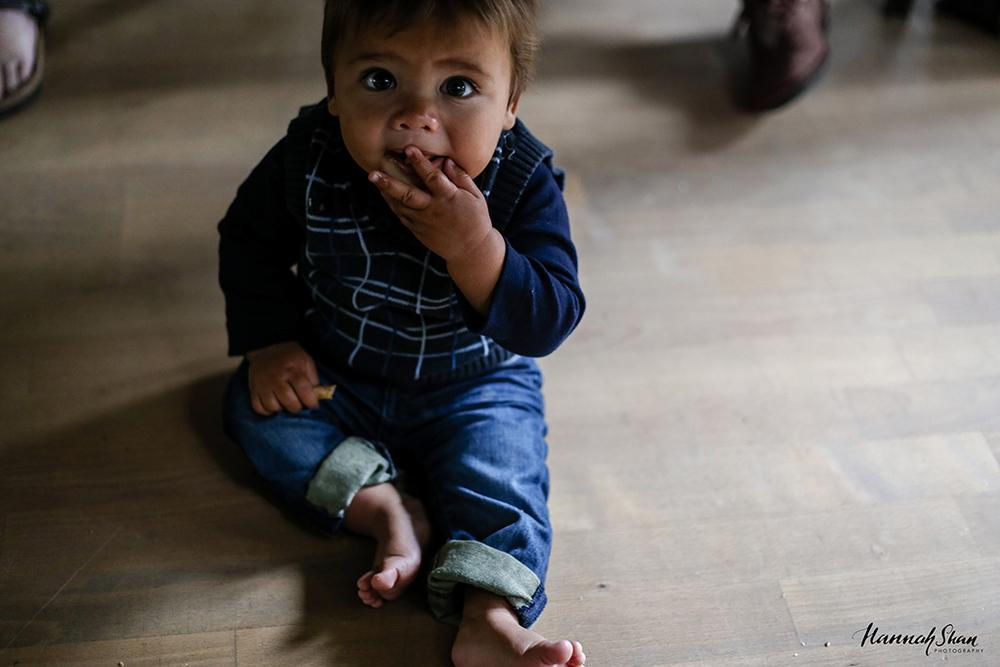 HannahShanPhotography-Lausanne-Family-Children-VE-2.jpg