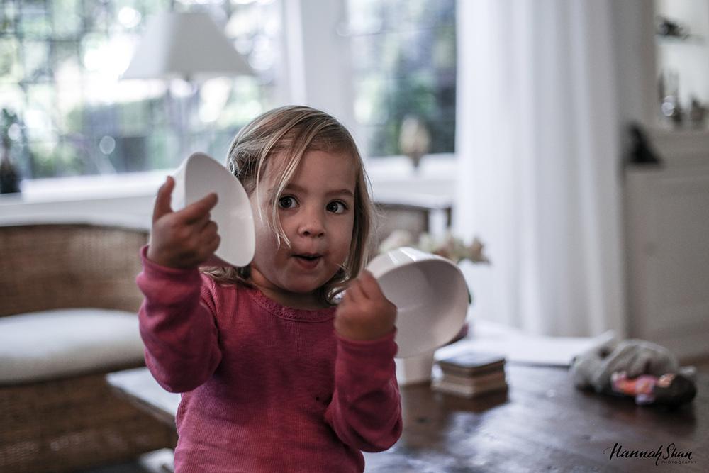 HannahShanPhotography-Lausanne-Family-Children-VE-4.jpg
