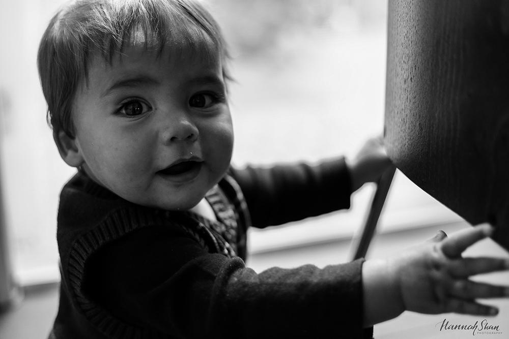 HannahShanPhotography-Lausanne-Family-Children-VE-6.jpg