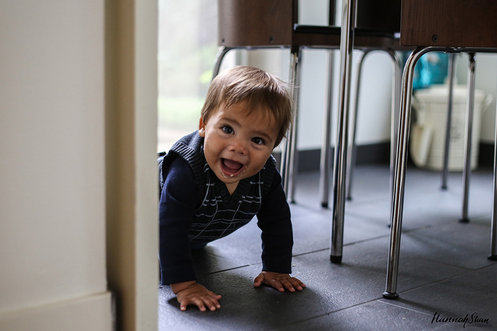 HannahShanPhotography-Lausanne-Family-Children-VE-8.jpg