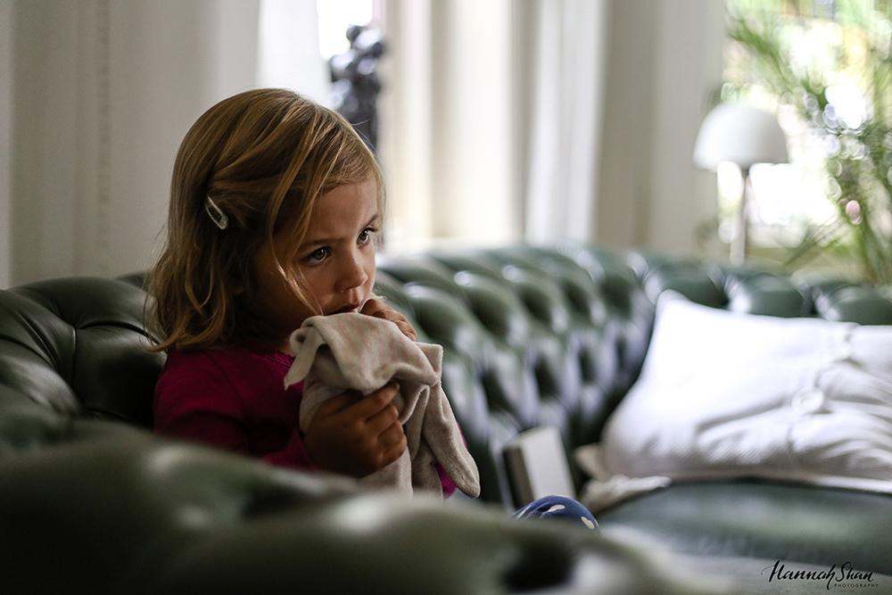 HannahShanPhotography-Lausanne-Family-Children-VE-9.jpg