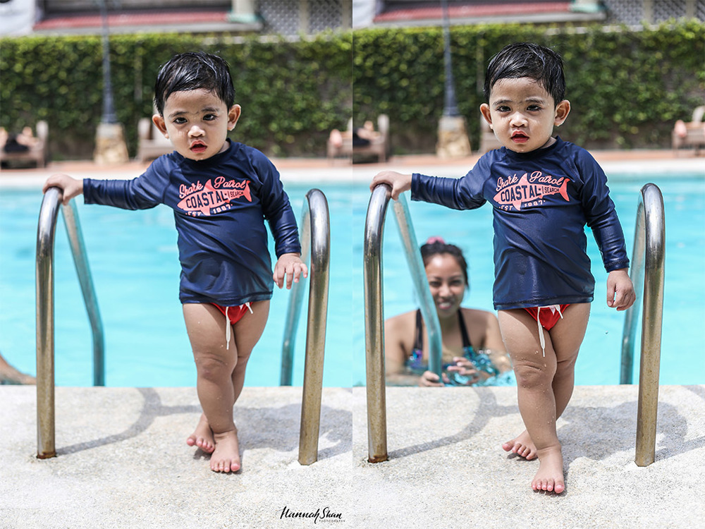 HannahShanPhotography-Cebu-Children-T7.jpg