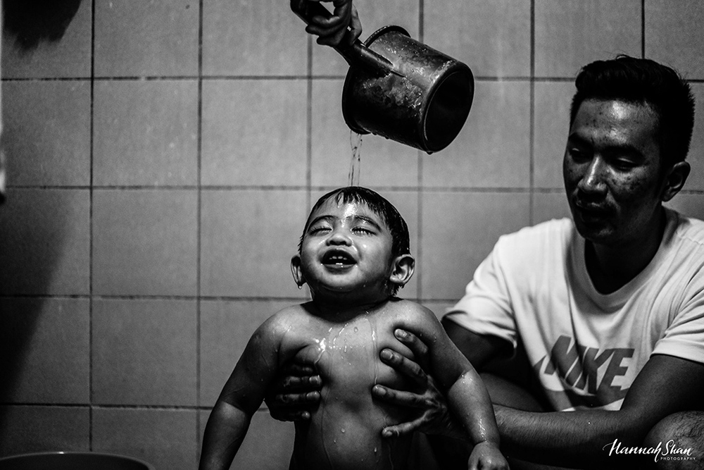 HannahShanPhotography-Cebu-Children-TS-3.jpg