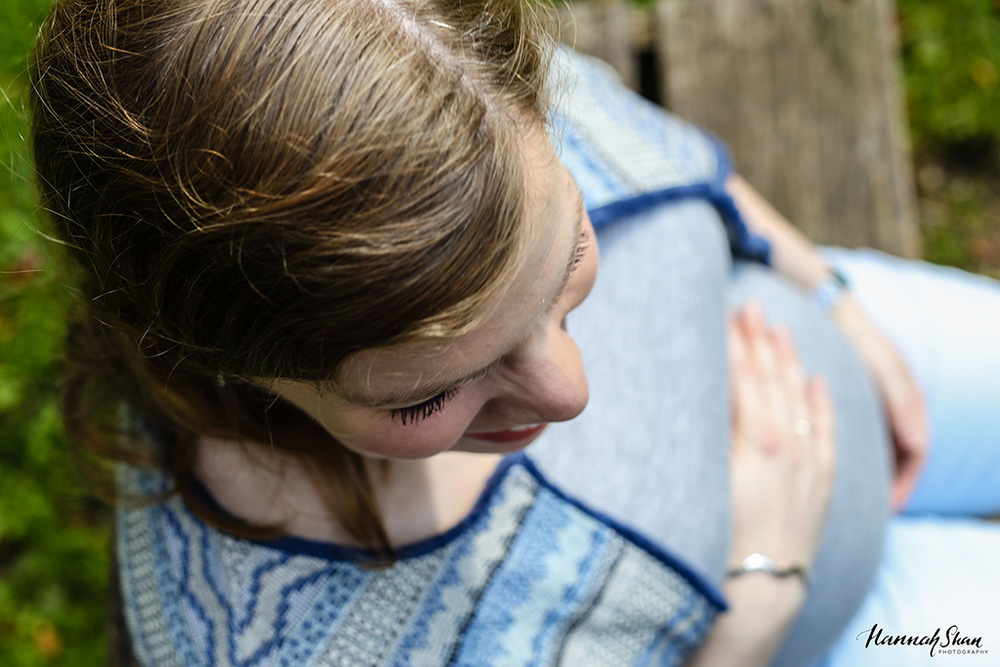 HannahShanPhotography-Lausanne-Maternity-Pregnancy-MM-3.jpg