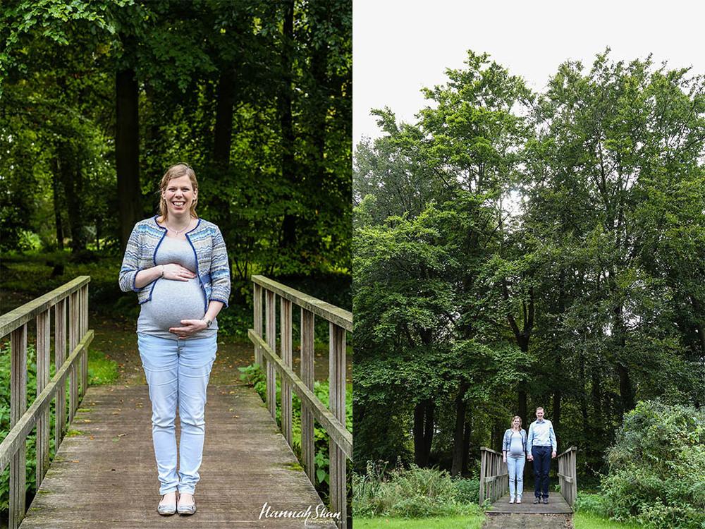 HannahShanPhotography-Lausanne-Maternity-Pregnancy-MM-6.jpg