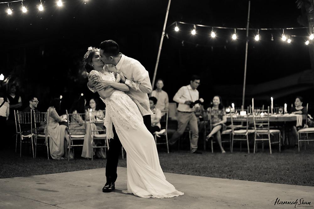 HannahShanPhotography-Lausanne-Cebu-Weddings-JK-1.jpg