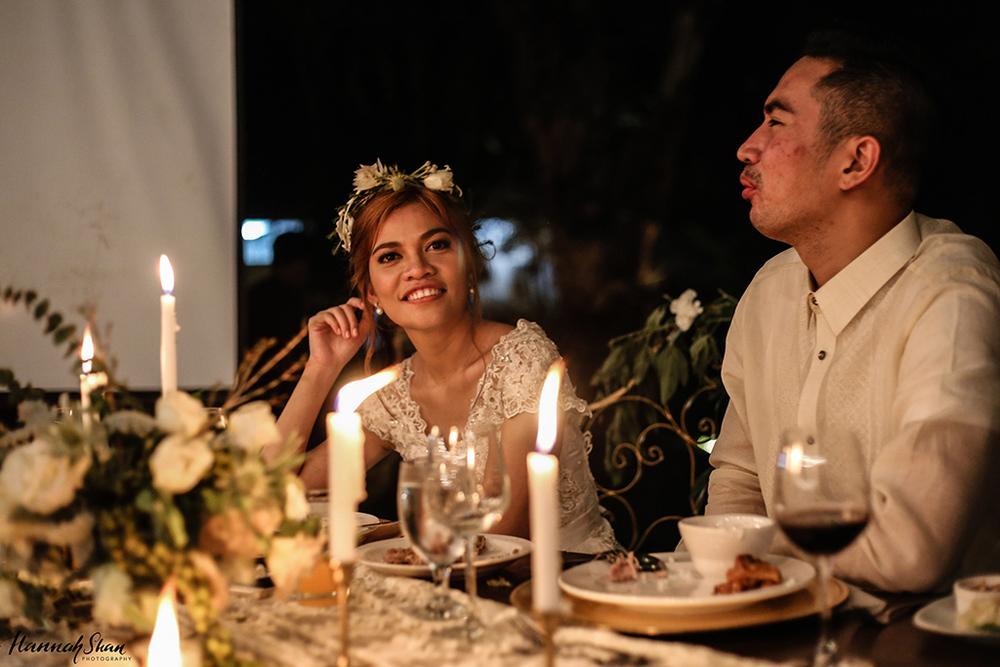 HannahShanPhotography-Lausanne-Cebu-Weddings-JK-4.jpg