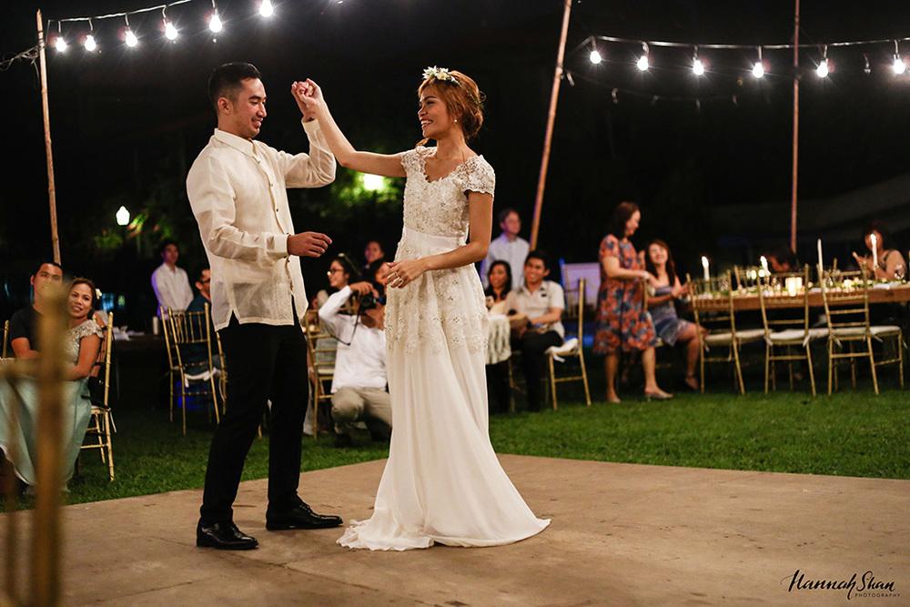 HannahShanPhotography-Lausanne-Cebu-Weddings-JK-2.jpg