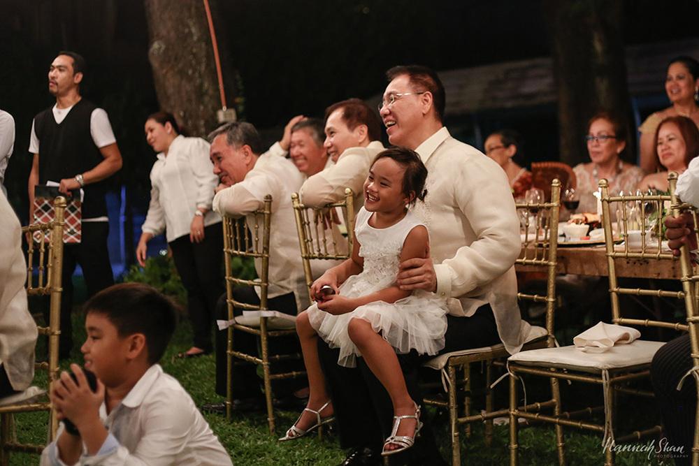HannahShanPhotography-Lausanne-Cebu-Weddings-JK-8.jpg