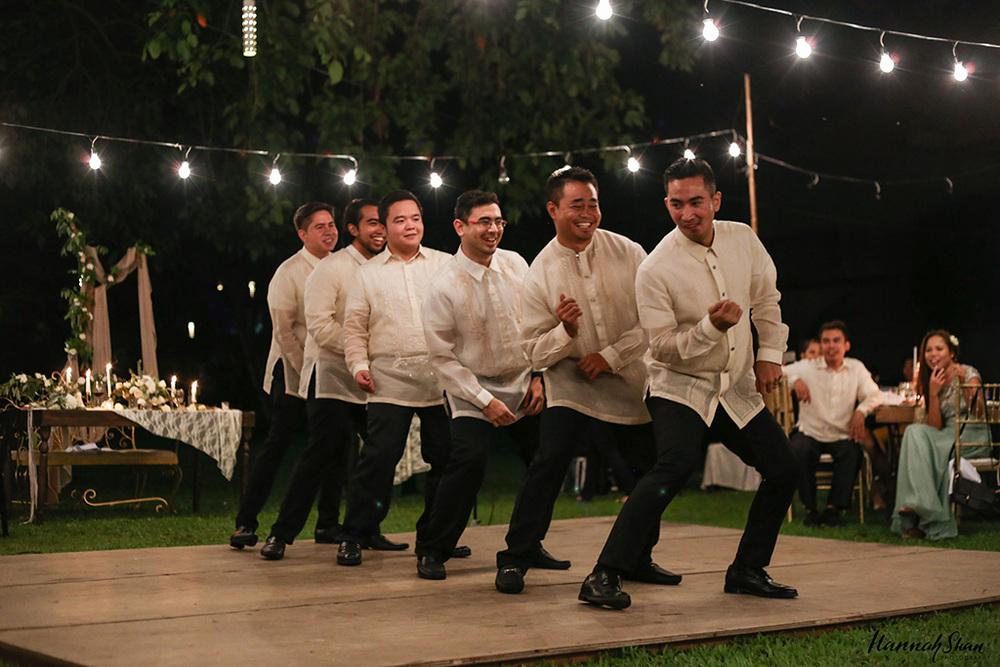 HannahShanPhotography-Lausanne-Cebu-Weddings-JK-6.jpg