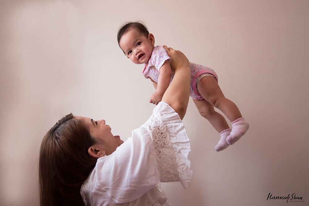 HannahShanPhotography-Cebu-Family-A-3.jpg