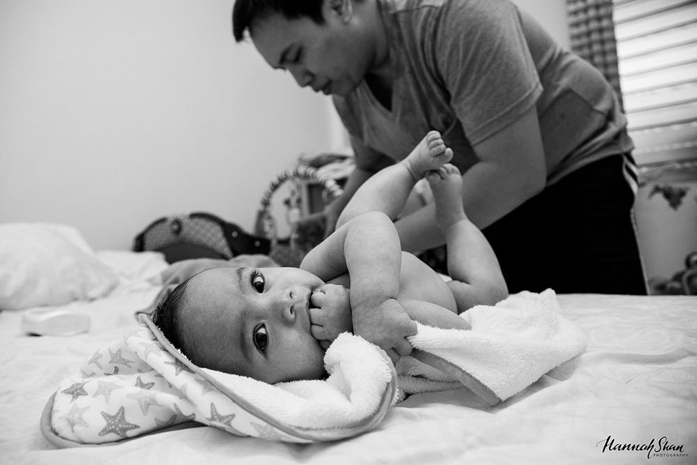 HannahShanPhotography-Cebu-Family-A-7.jpg
