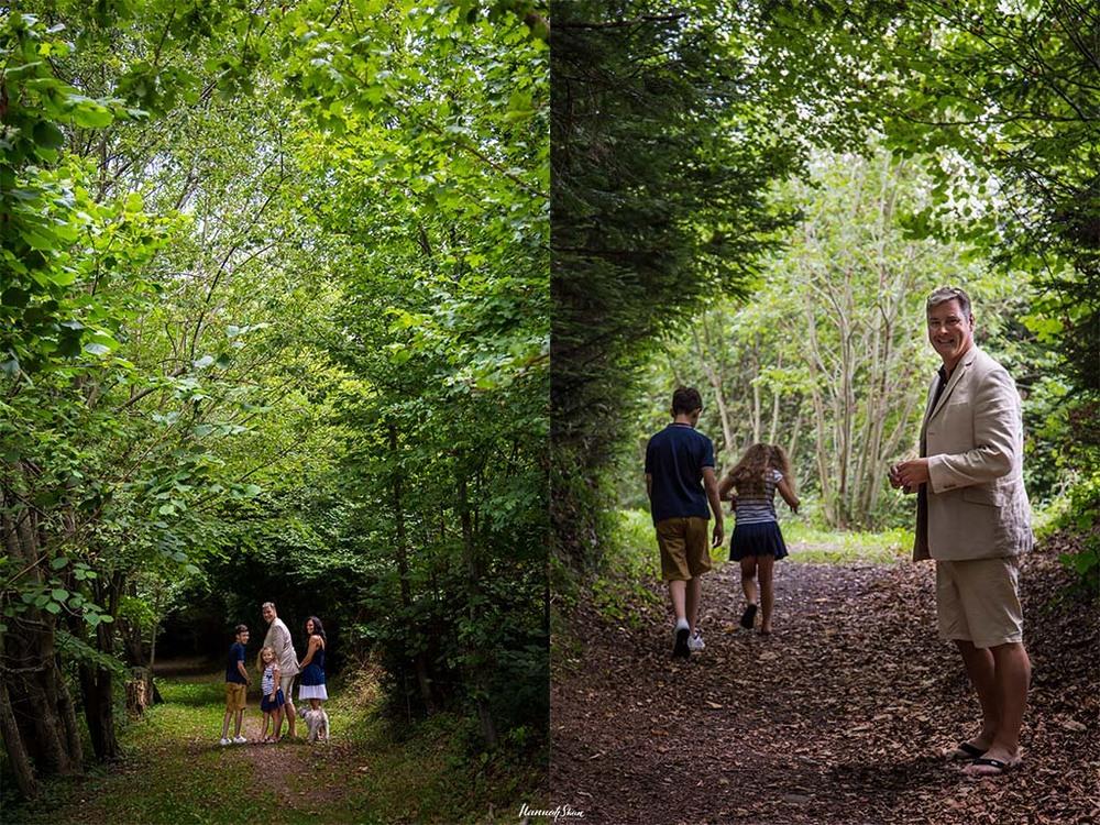 HannahShanPhotography-Lausanne-Family-B-2.jpg