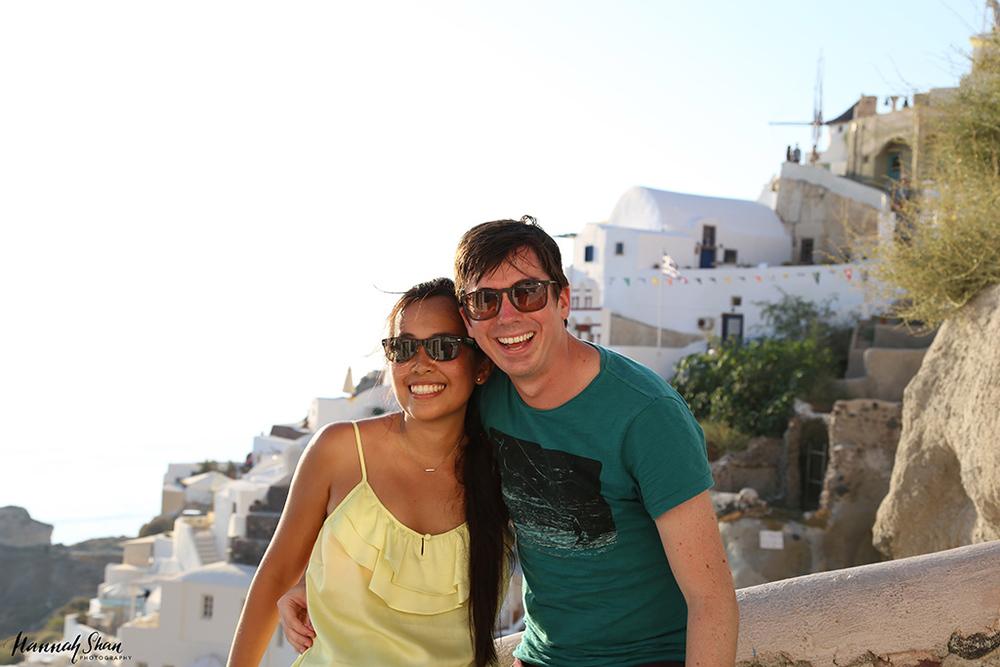 HannahShanPhotography-Travel-Naxos-Santorini-4.jpg