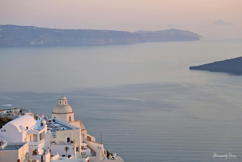 HannahShanPhotography-Travel-Naxos-Santorini-8.jpg