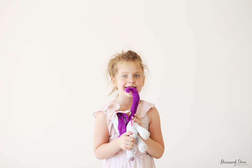HannahShanPhotography-Lausanne-Children-M-2.jpg