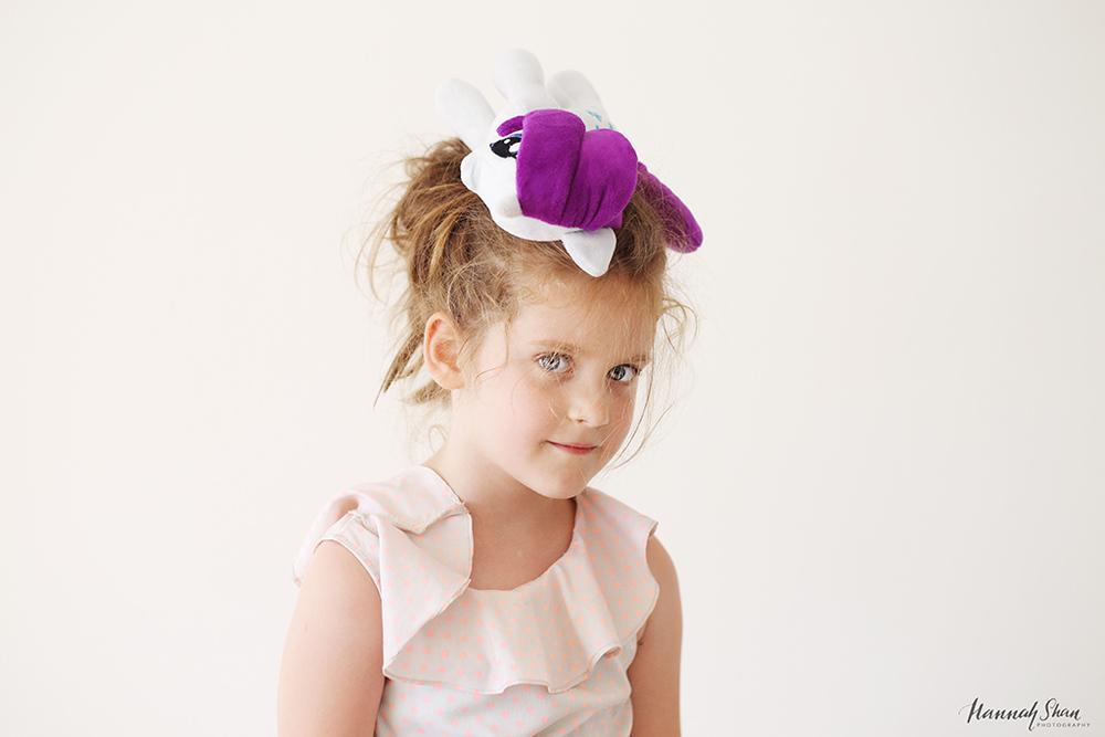 HannahShanPhotography-Lausanne-Children-M-3.jpg