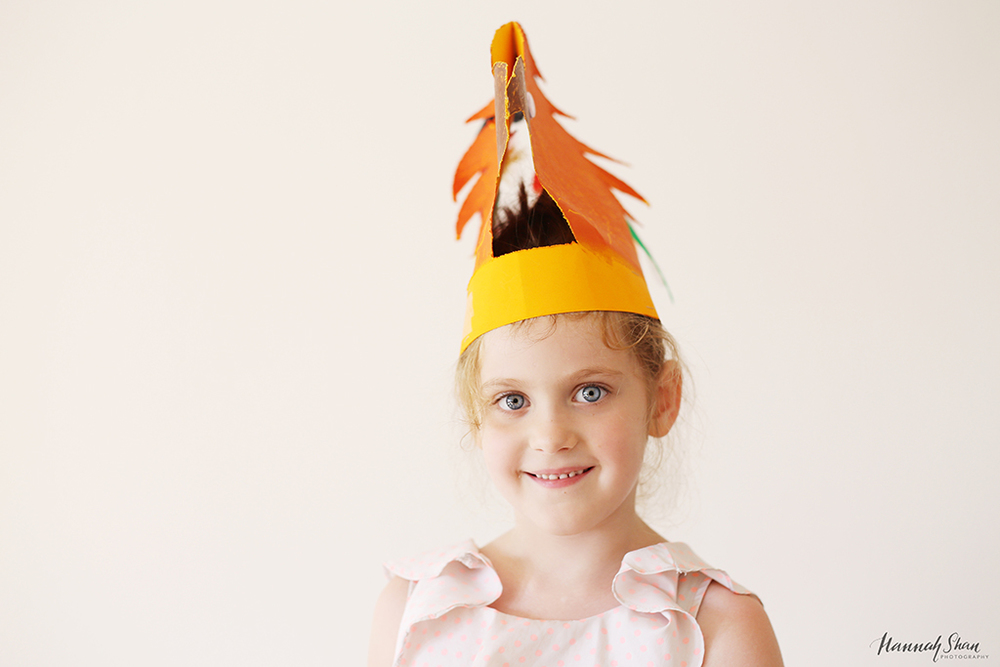 HannahShanPhotography-Lausanne-Children-M-4.jpg