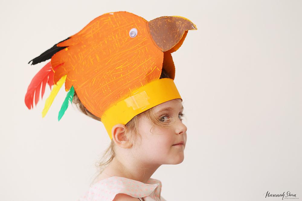 HannahShanPhotography-Lausanne-Children-M-5.jpg