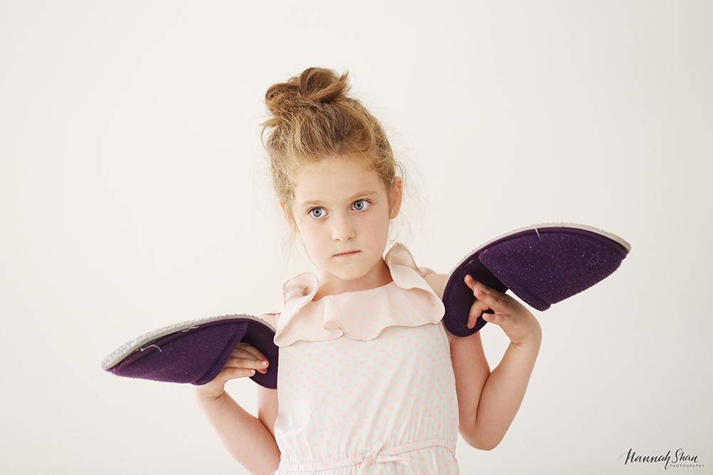 HannahShanPhotography-Lausanne-Children-M-8.jpg