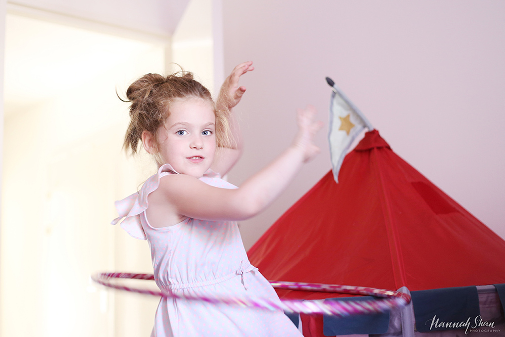 HannahShanPhotography-Lausanne-Children-M-7.jpg