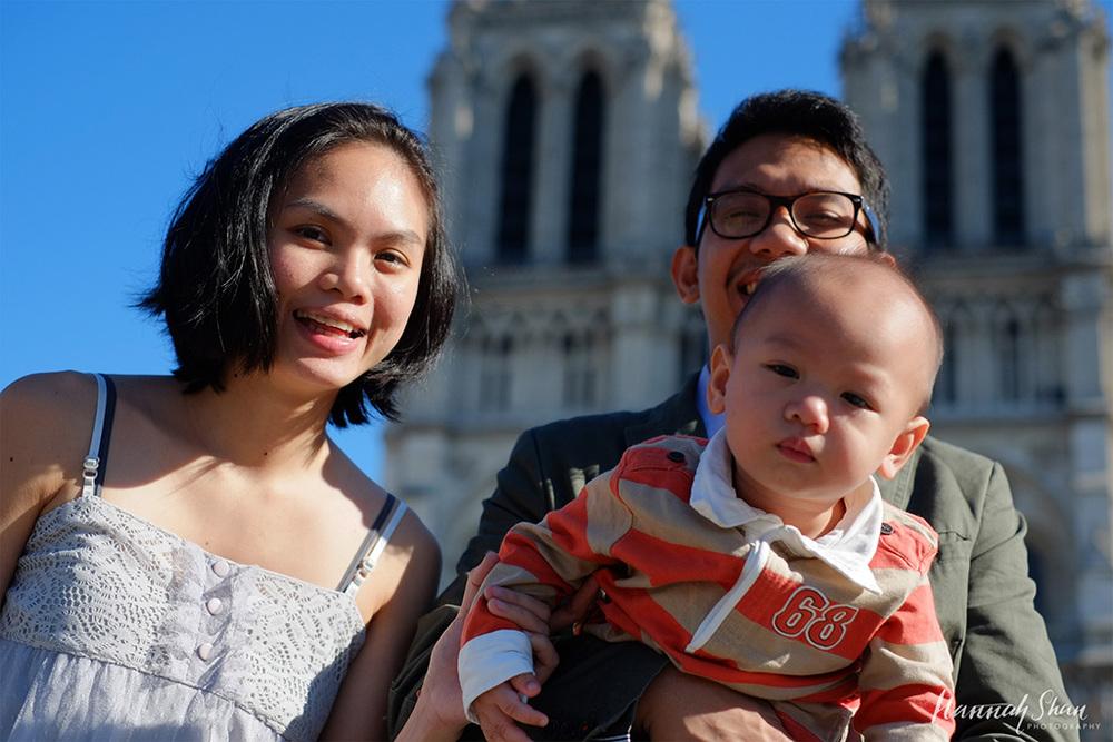 HannahShanPhotography-Paris-Family-F-2.jpg