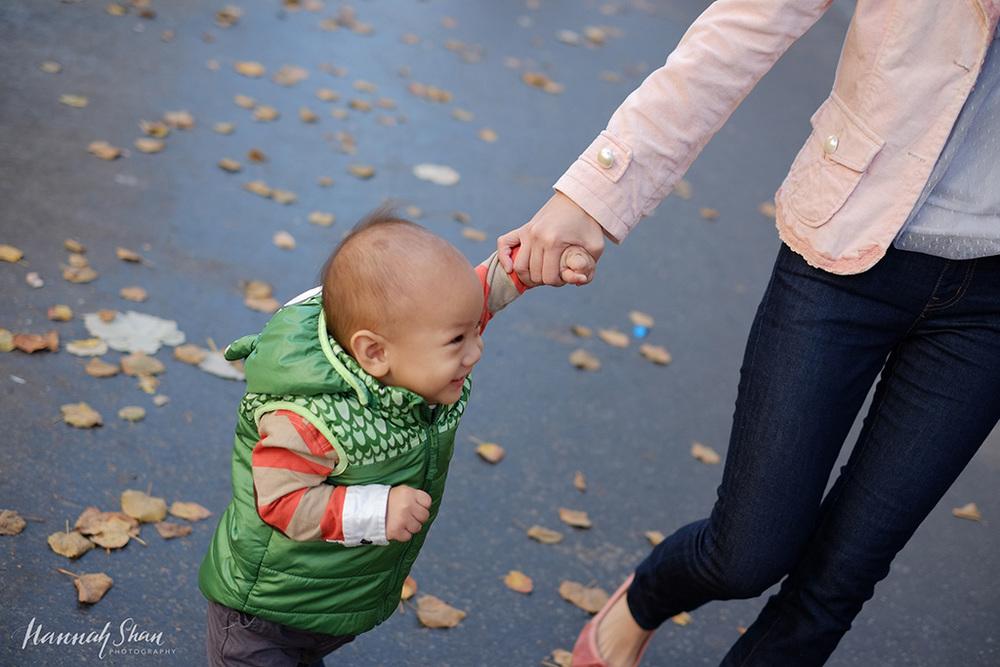HannahShanPhotography-Paris-Family-F-4.jpg