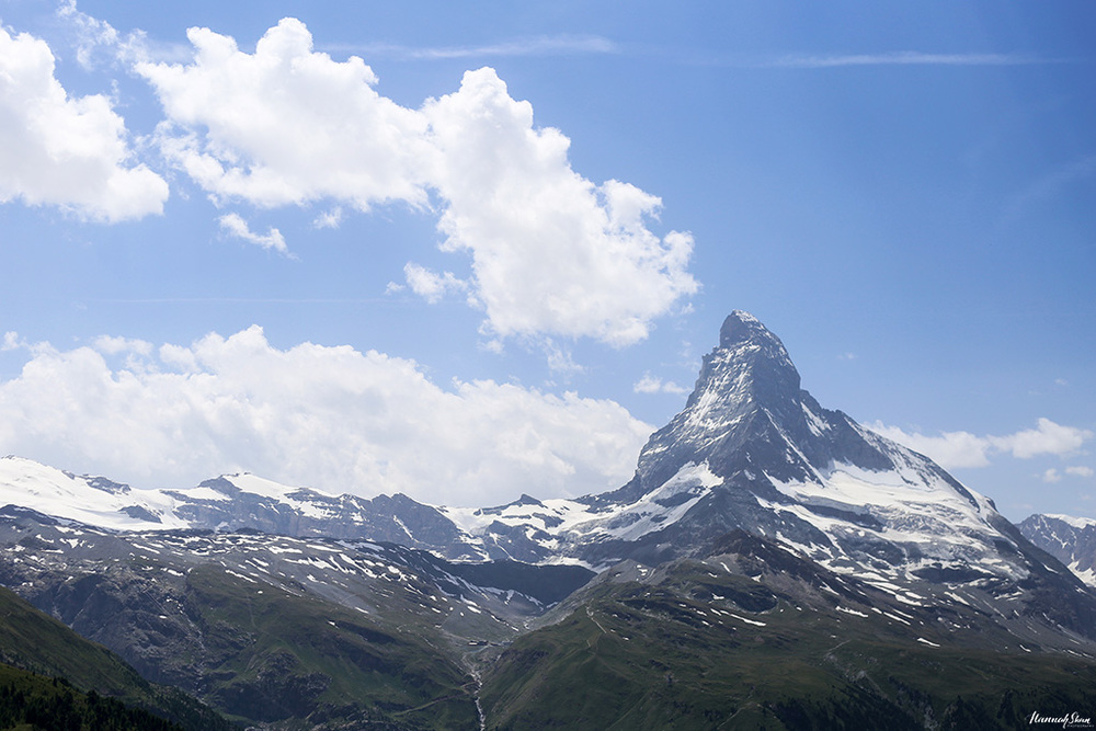 HannahShanPhotography-Travel-Switzerland-Zermatt-1.jpg