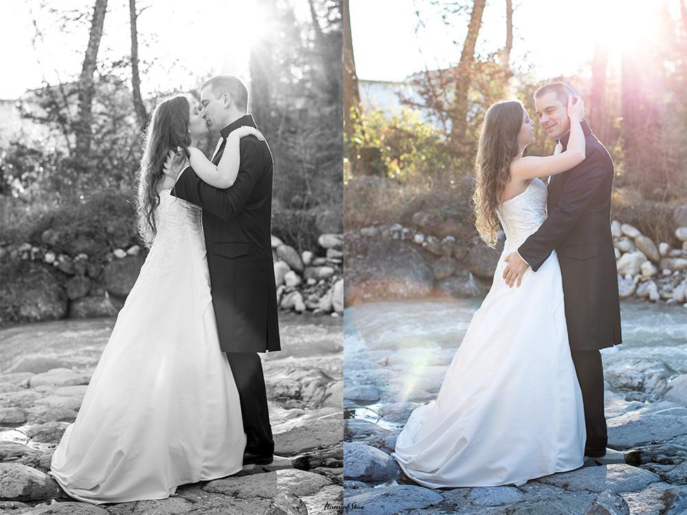 HannahShanPhotography-Lausanne-Wedding-FA-3.jpg
