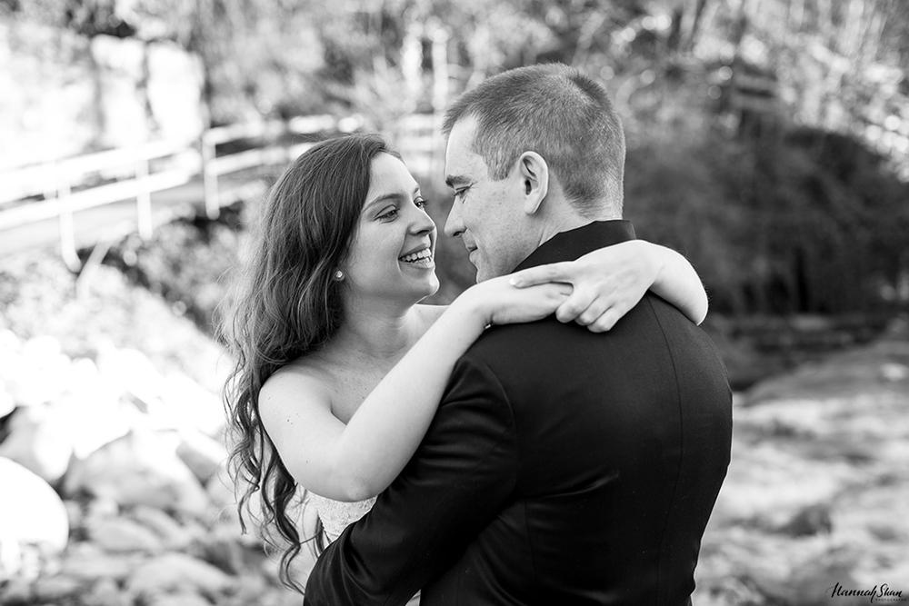 HannahShanPhotography-Lausanne-Wedding-FA-4.jpg