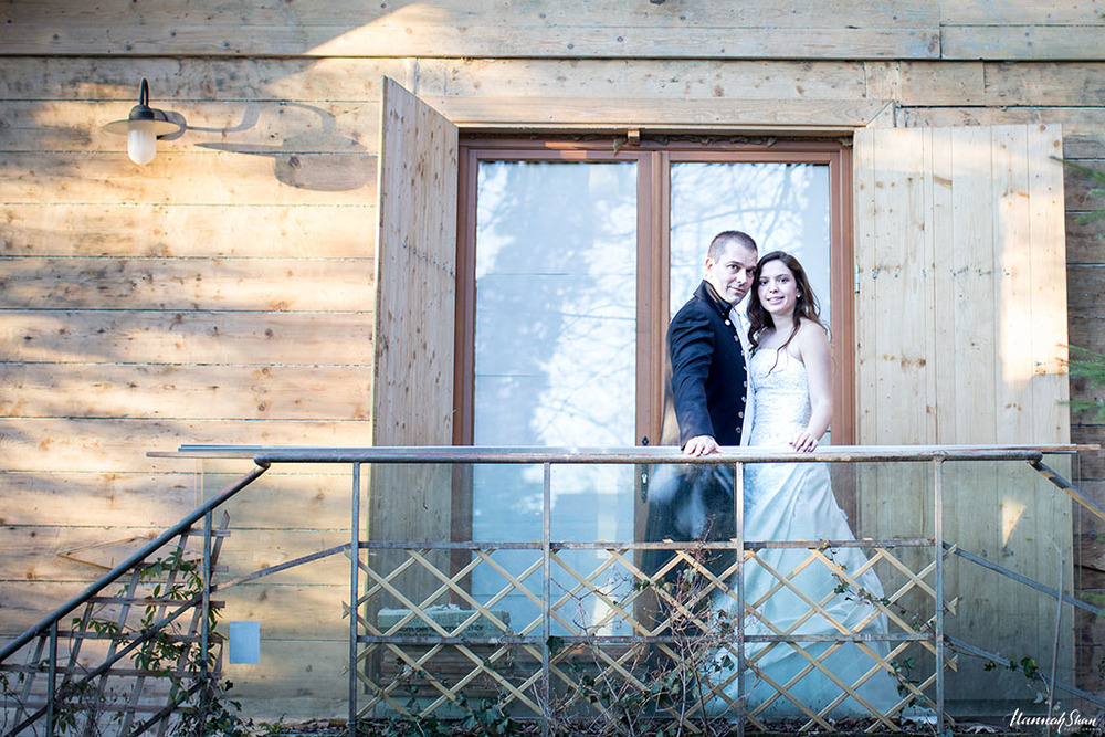 HannahShanPhotography-Lausanne-Wedding-FA-7.jpg