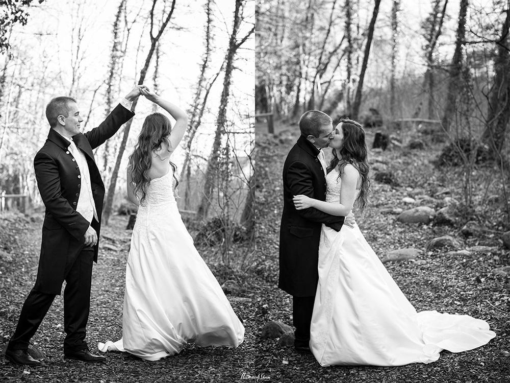 HannahShanPhotography-Lausanne-Wedding-FA-6.jpg