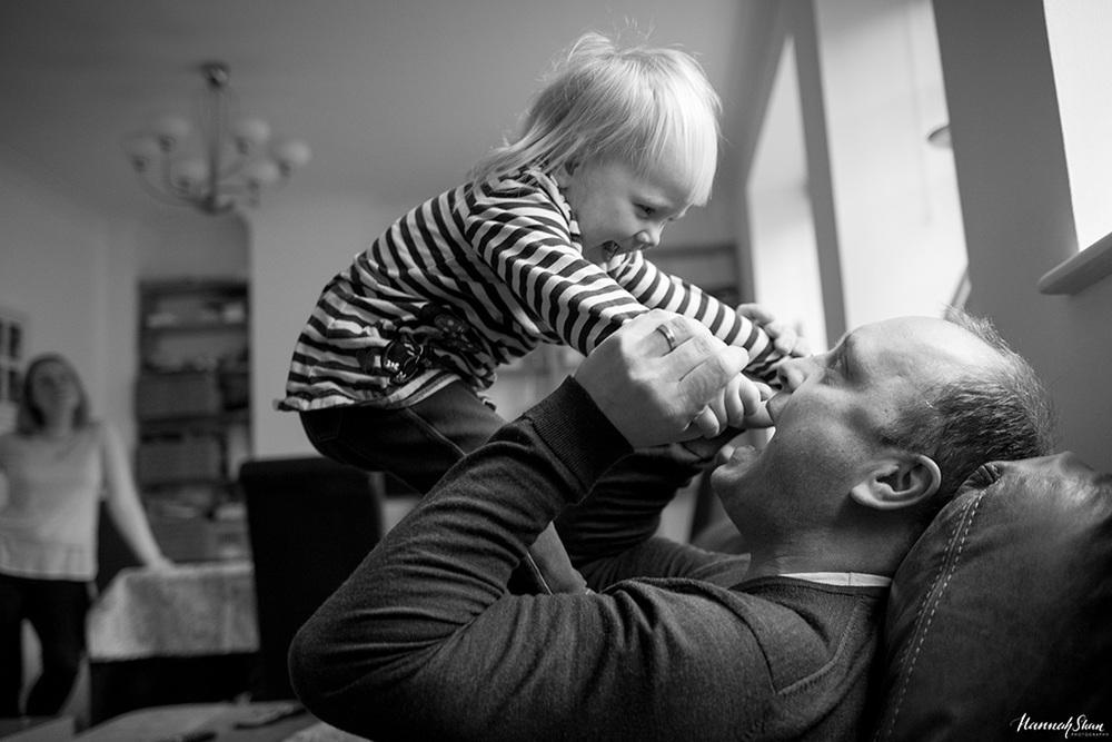 HannahShanPhotography-Lausanne-Family-MA-3.jpg
