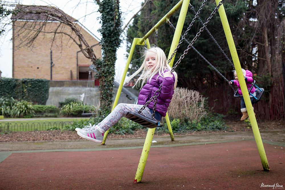 HannahShanPhotography-Lausanne-Family-MA-4.jpg
