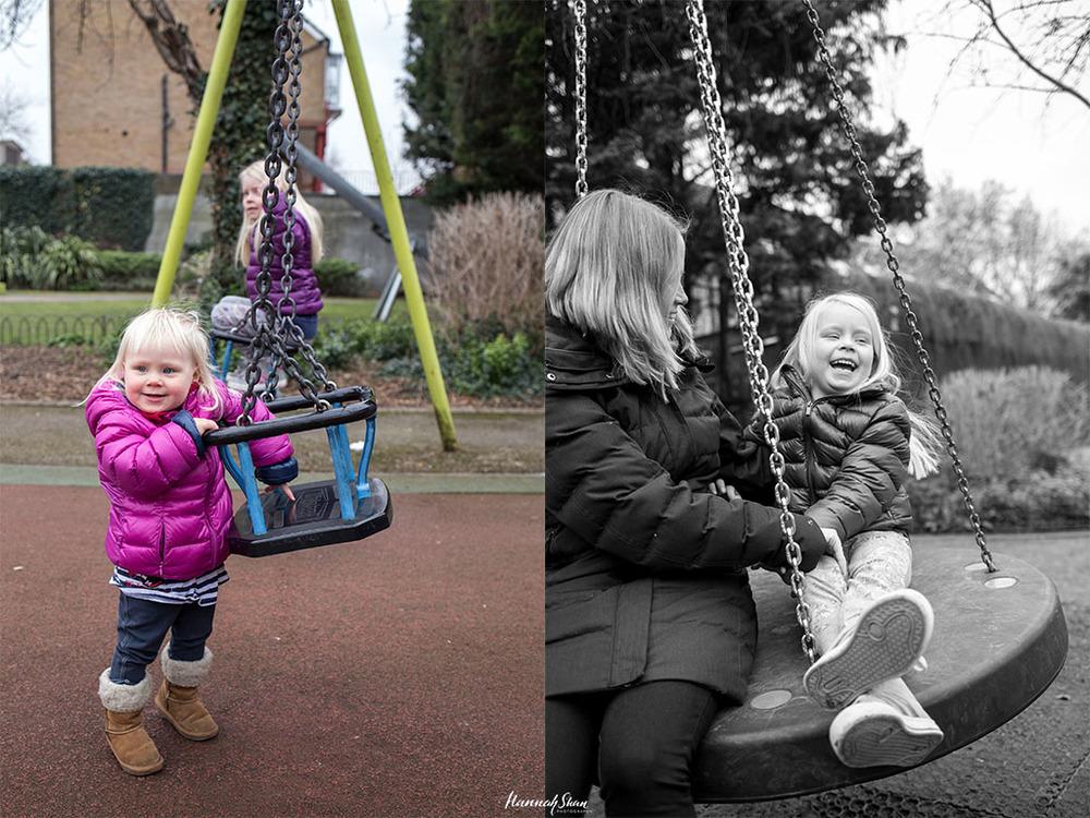 HannahShanPhotography-Lausanne-Family-MA-6.jpg