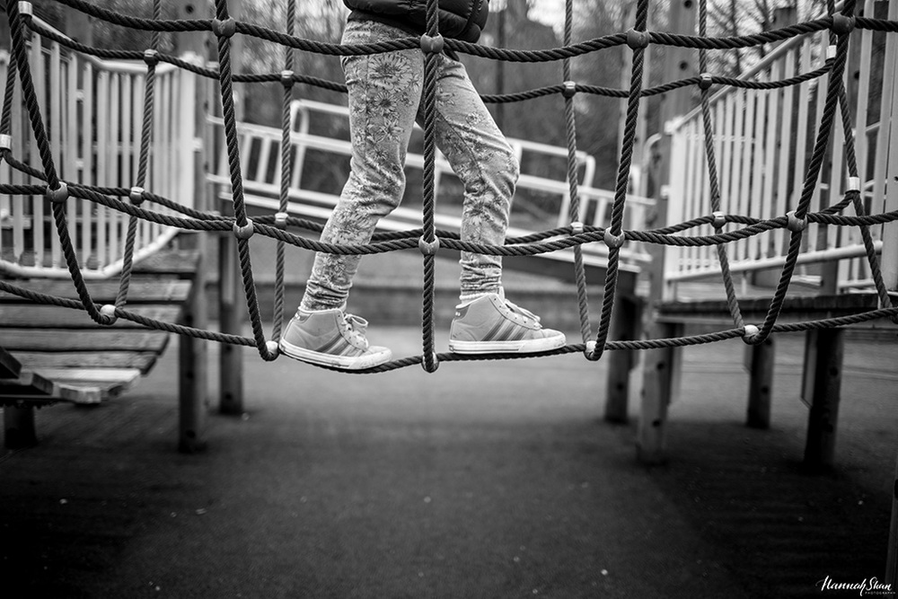 HannahShanPhotography-Lausanne-Family-MA-5.jpg